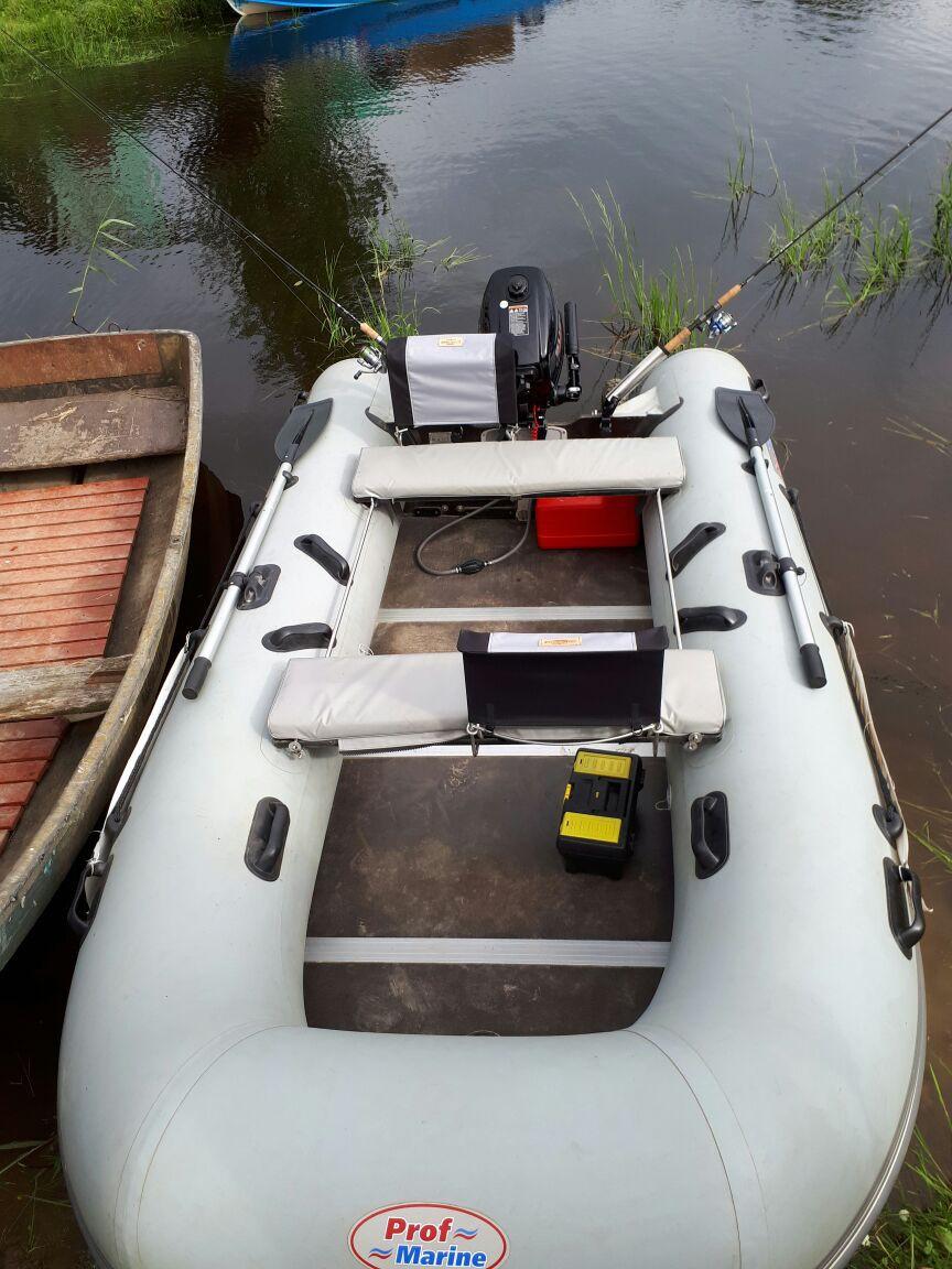 сиденье +для лодки со спинкой