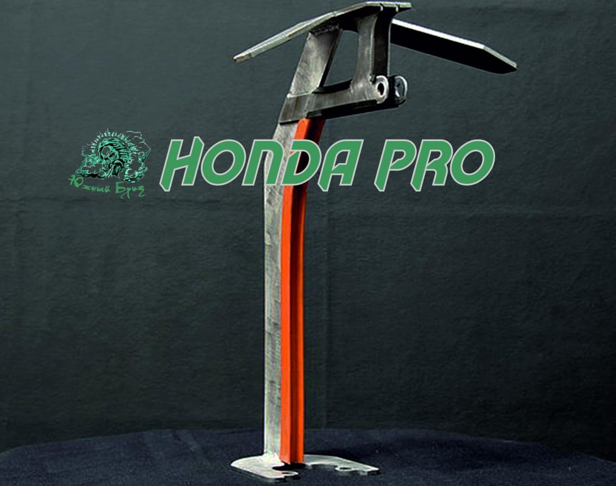 Защита винта Хонда (Honda)