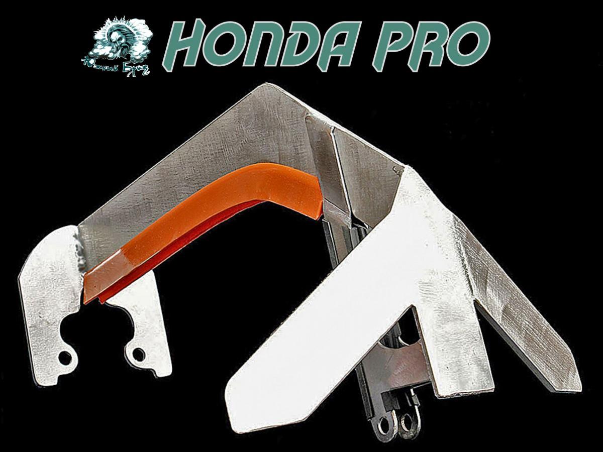 Защита винта на лодочный мотор Хонда (Honda)