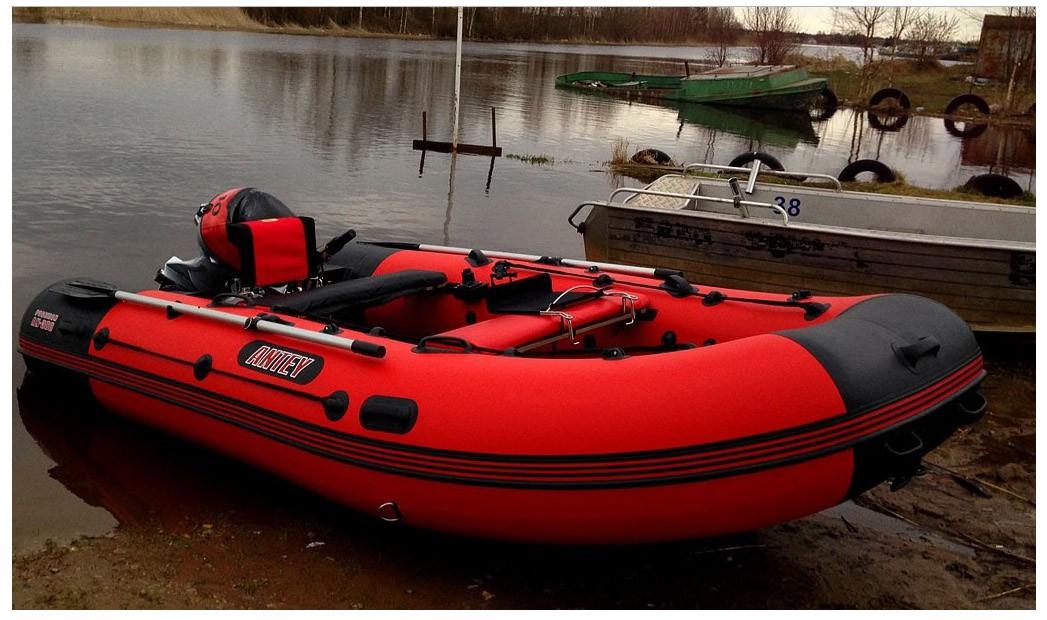 Сиденья для лодок и катеров